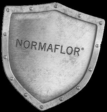 shield_normaflor